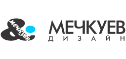 Mechkuev design